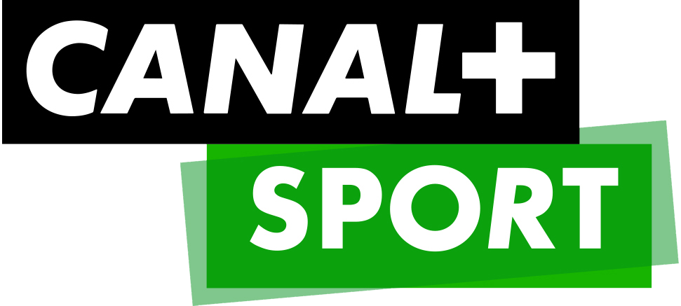 Canal sport 2015