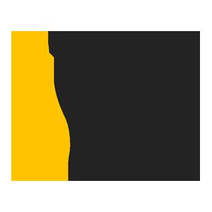 Logo france o jpg