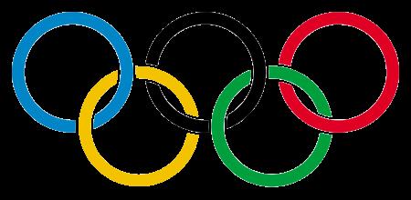 Olympic 2024