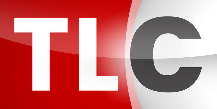 Tlc logo 2010