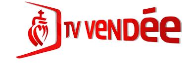 Tv vende e